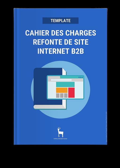 LP_couv_offre-cahier-des-charges.png