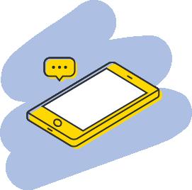 phone-call-bg.png