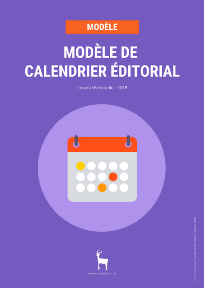 calendrier-editorial-couverture.png