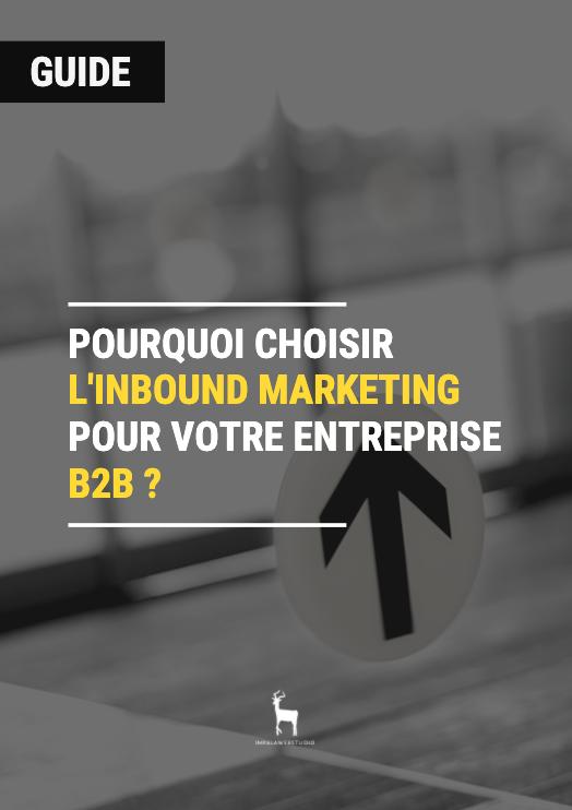 2020-POURQUOI-INBOUND-MARKETING